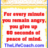 A Powerful Strategy For Managing Your Anger